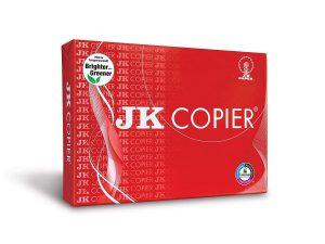 70 gsm A4 Size JK Photocopy Paper